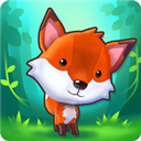 Forest Home V2.2.0 苹果版