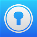 Enpass Password Manager(密码管理) V5.4.5 iPhone版