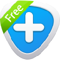 Aiseesoft Free iPhone Data Recovery(免费iPhone数据恢复工具) V1.1.8 官方版