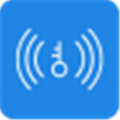 Cocosenor WiFi Password Tuner(WiFi密码恢复软件) V3.1.1 官方版