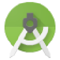 Android Studio(Android开发工具) V3.6.3 最新版