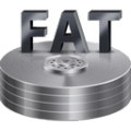Magic FAT Recovery(数据恢复工具) V2.8 官方版