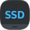 Samsung Portable SSD Software(三星SSD更新工具) V1.6.7.50 官方版