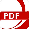 pdf document scanner premium(PDF扫描工具) V4.27.0 绿色版