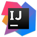IntelliJ IDEA(Java集成开发环境) V2018.1.5 免激活版