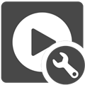 remo video repair V1.0.0.14 最新免费版