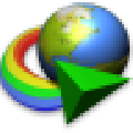 Internet Download Manager(IDM下载器) V6.33.3 免费版