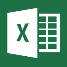 Excel工具箱 Kutools for Excel 20.0 官方版