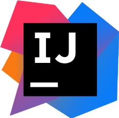 java IntelliJ IDEA java工具 2.2 官方版