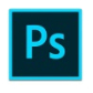 Adobe Photoshop 2020 64 21.1.1.121
