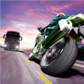 Traffic Rider V1.2 iPhone版