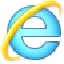 IE9.0 for XP 32位 中文版