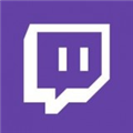 Twitch V6.7.1 iPhone版