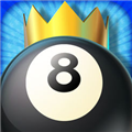 Kings of Pool V1.25.2 苹果版