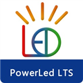 PowerLedLTS(LED分区工具) V2.3.5 苹果版