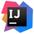 IntelliJ IDEA V2019.3.3 汉化激活版