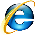 IE 7 for Win10 官方中文正式版