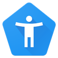 Android Accessibility Suite V7.3.0.239841594 安卓最新版