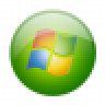 Windows Loader Win7激活工具 V2.3.1 绿色版