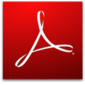 Adobe Reader XI V11.0.9 中文免费版