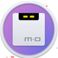 Motrix For Linux Linux下载器下载