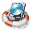 Rcysoft Data Recovery Ultimate(数据恢复软件) V13.8 官方版