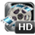 Emicsoft HD Video Converter(高清视频转换器) V4.1.22 官方版