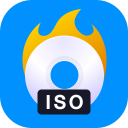 PassFab for ISO(ISO刻录工具) V1.0.0 官方版
