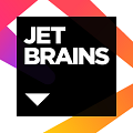 JetBrains ReSharper Ultimate V2020.1.4 汉化破解版