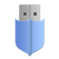 USB Security Suite(多功能USB安全套件) V1.5 官方版